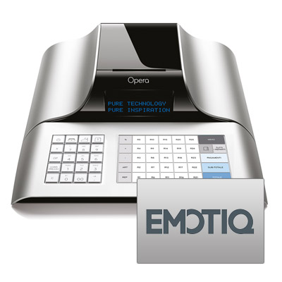 Emotiq Opera Touch